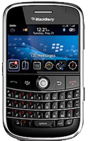 For all the latest deals on Blackberry and other mobile phones, call PCP
